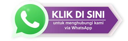 Kopi Bongkarr Tangerang